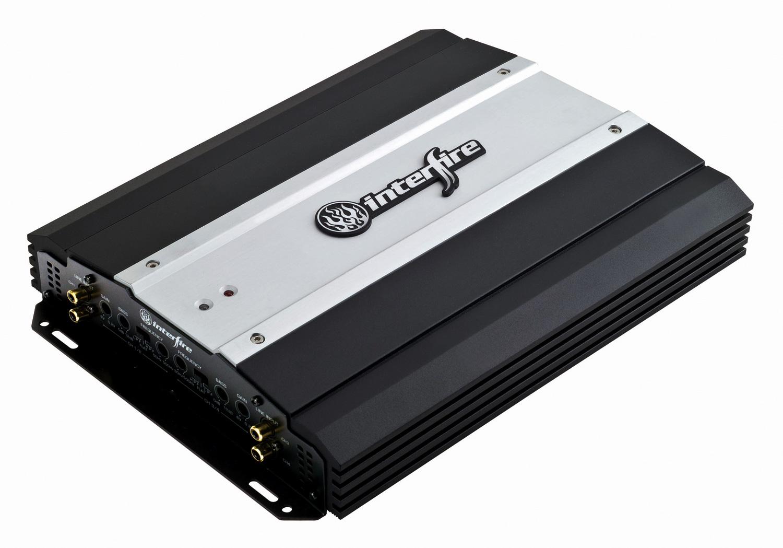 G2-6G2-8G5-9G2-12G4-6G4-800. - Interfire Audio